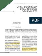 Trancision hacia organizaciones TEAL.pdf