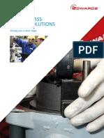 Edwards_Service_Solutions_Brochure_US