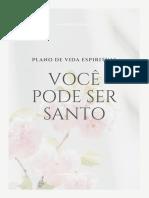 Primeiro Ciclo Plano Espiritual feminino.pdf