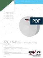 201806-ps-6800-7800-03-06-09-12-18-dprev04