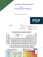 Perancangan Rekayasa Energi Bahan Alam Part 1
