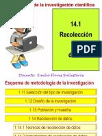 Anexo_8_Técnicas_e_instrumentos_de_recolección_datos.pdf