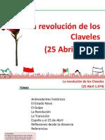 larevoldelosclavelescomentado-140216153620-phpapp02.pdf