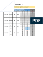 Fertirriego SFR - Modulo L (2)