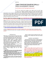 Template Bulletin of Applied Industrial Engineering Theory.doc