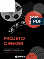 CineGRI_2019_20_cineclubes_e_oficinas.pdf