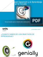 06_Secuenciaciónparaeldiseñodelainstrucciónflipped_losobjetivos (2).ppt
