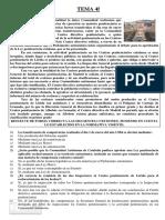 Supuesto-1ª-Parte.pdf