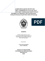 Analisis 1.pdf