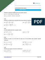 Ficha_Geometria_Retas e Planos