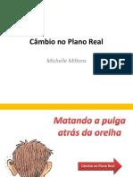 Cambio-no-Plano-Real