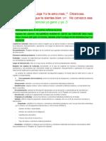 Acuerdo A-009-15 (Toxi)