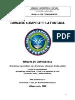 Manual-de-convivencia-2020.pdf