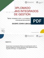 PRESENTACION SESION DE NIVELACION SISTEMAS INTEGRADOS.pdf