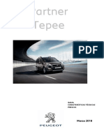 ficha_tecnica_Nueva_Peugeot_Partner_Tepee
