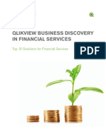 QlikView-Top-10-Solutions-for-Financial-Services-