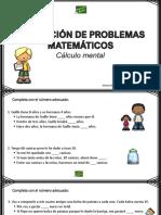 resolucion-problemas-matematicos