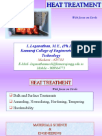 2.HeatTreatment-1.ppt