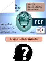 Atuação-da-fonoaudiologia-em-saúde-mental-maio-2016