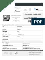 Constancia Fiscal 04_01_2019.pdf
