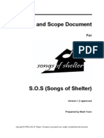 Vision_Scope_Document_Template