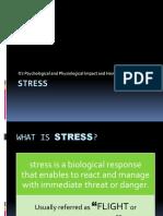 StressManage123.ppt