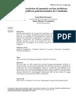 Los_servicios_al_usuario_en_los_archivos.pdf