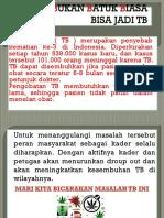 3 B BISA JADI TB.pptx