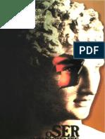 Divaldo Pereira Franco (Joanna de Angelis) - O Ser Consciente [FormatoA6]