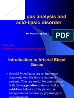 13. Blood Gas Analysis.ppt