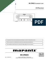 Marantz  M-CR603  Ver. 8 .pdf