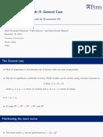 Lecture_SM_6_Perturbation_II.pdf