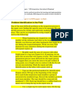Learning from EPRi paper.docx
