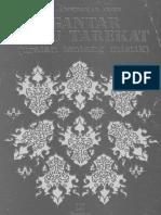 pengantar ilmu tarekat.pdf