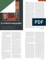 6432-17850-1-PB.pdf