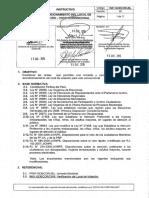 IN01_GOECOR_JEL_Acondicionamiento Del Local Voto Convencional_V02 (1)