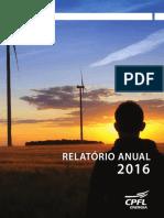 relatorio-anual-2016.pdf