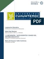 Infografia_ Antecedentes_ Díaz Ramírez_Nidia.pdf