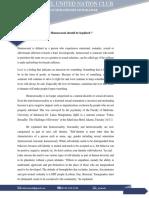 Paper DnD (1).docx