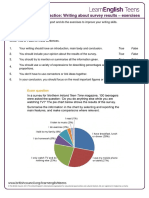 writing_about_survey_results_-_exercises.pdf