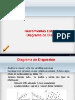 herramientas diagrama de dispersion SCribd.pdf