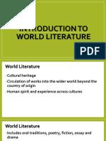Introduction+to+world+literature.pptx