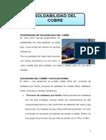 143428054-Soldabilidad-Del-Cobre