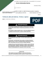 420F2 Center Pivot Backhoe Loader LBS00001-UP (MACHINE) POWERED BY 3054C, C4.4 Engine(SEBP7672 - 40) - Documentación.pdf