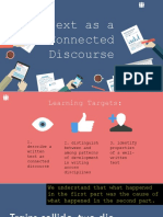 Lesson 1-Text as Connected Discourse.pptx