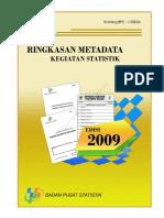 50285-ID-ringkasan-metadata-kegiatan-statistik-edisi-2009.pdf