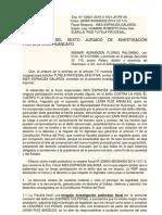 TUTELA DE DERECHO CASO WINNER ANDRIANZEN FLORES PALOMINO.docx