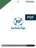 Hotcourses_JSP