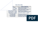 Applied Economics SY 2018-2019 (Grade 11) (1).pdf