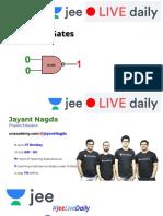 Logic Gates 28th December Notes.pdf